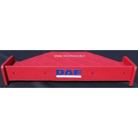 CONSOLE DAF XF 106