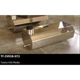 TANICA H20 MEDIA